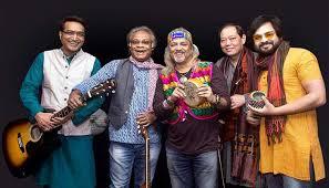 Bhoomi Band